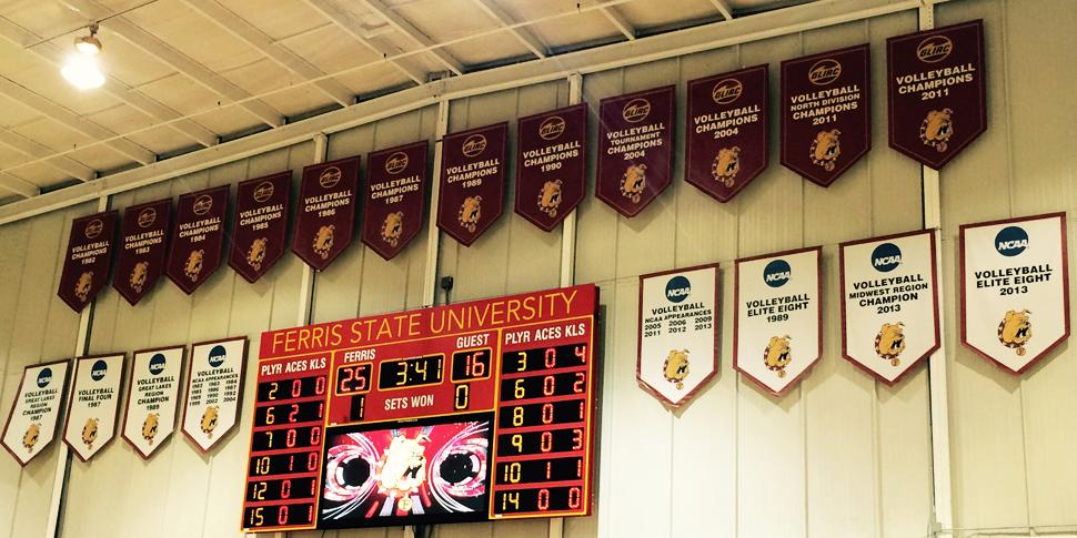 Championship Banners Bigsigns Com