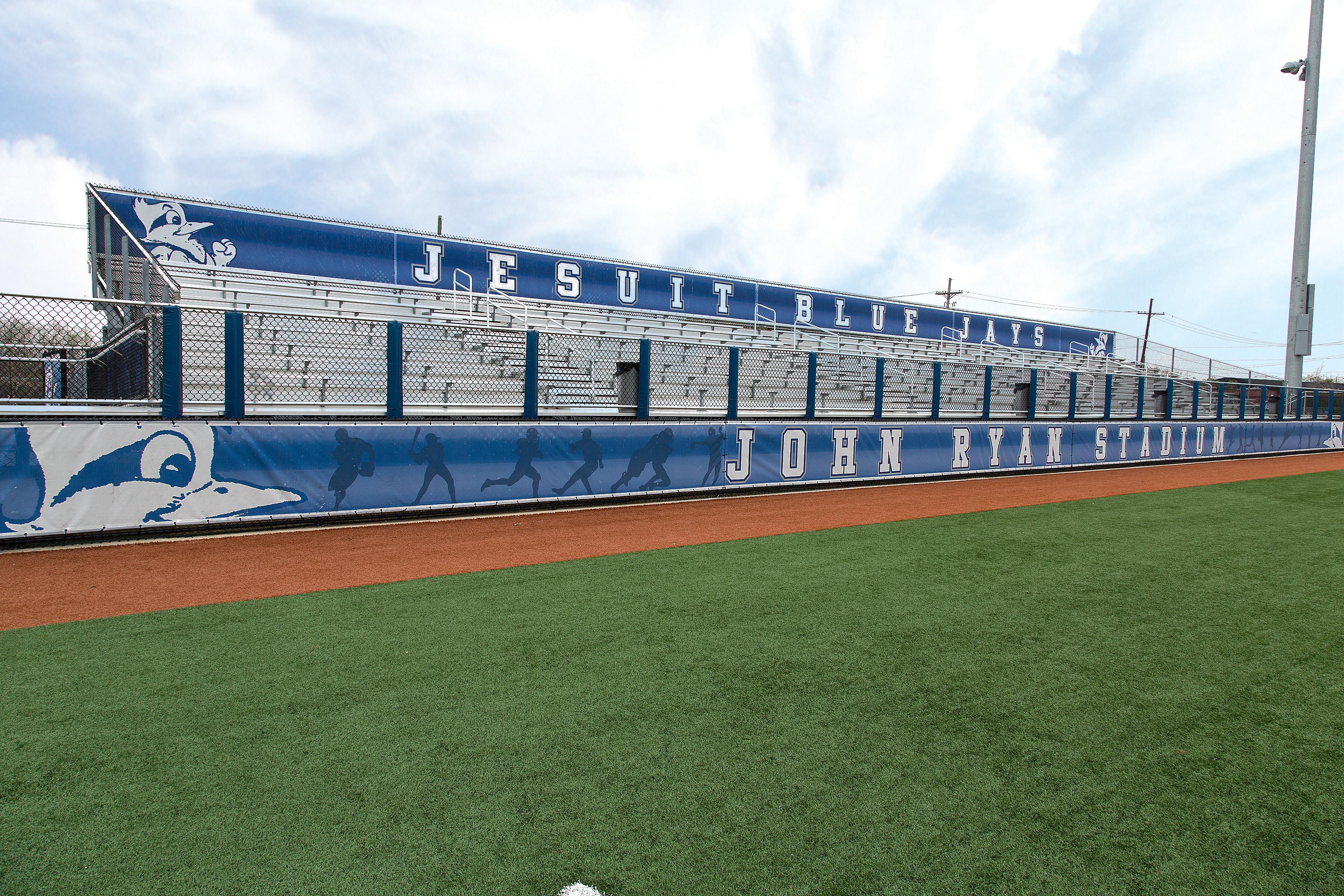 Softball Bigsigns Com