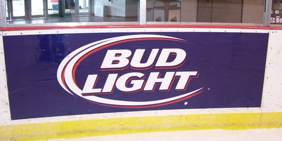 Dasher Board Advertising Bigsigns Com