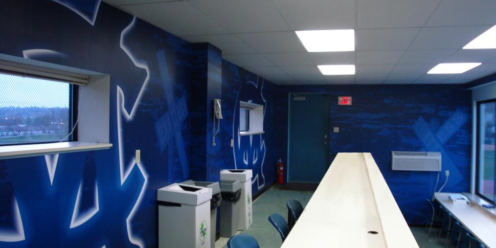 Locker Room Graphics Bigsigns Com