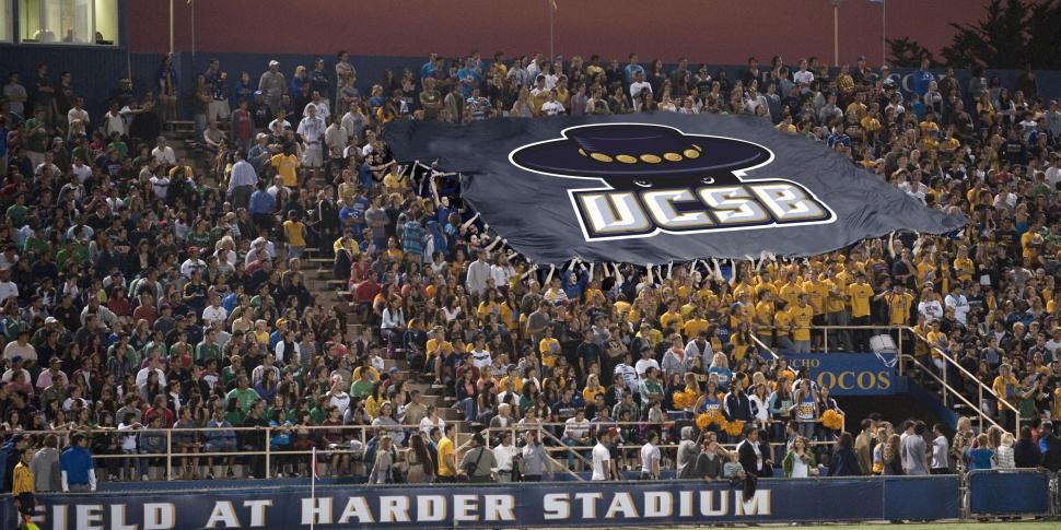 Fan Banners