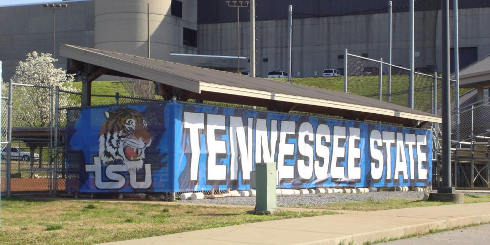 Tennessee State