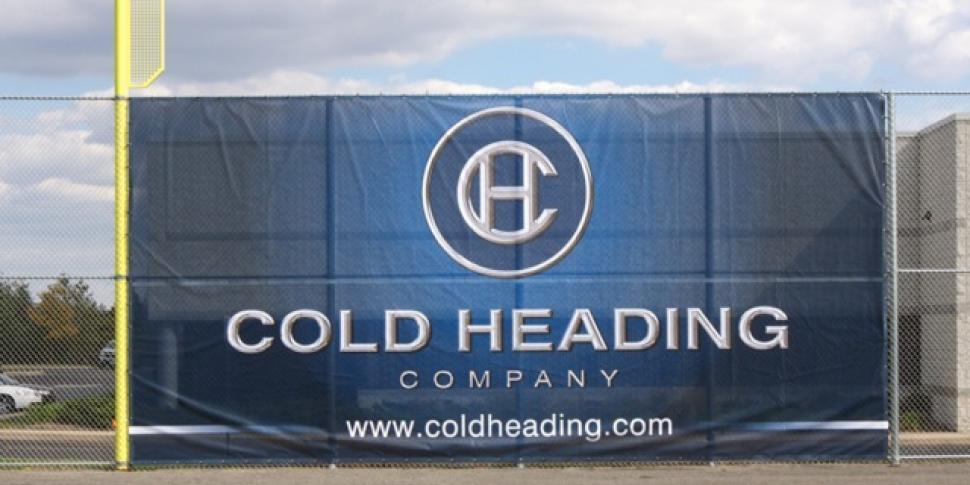 Billboard Banners